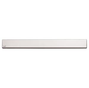 ALCAPLAST-DESIGN-950MN rošt podlahového žlabu matný pro APZ6,APZ106 DESIGN-950MN