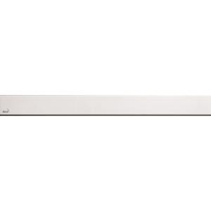 Alcaplast SOLID-750M Rošt pro liniový podlahový žlab, nerez-mat SOLID-750M