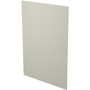 ALCAPLAST Tlumící izolační deska pro pisoár M950 M950