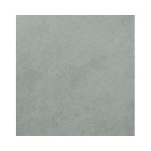 ARTTEC IRONY gray Dlažba 45x45 cm YUK00063