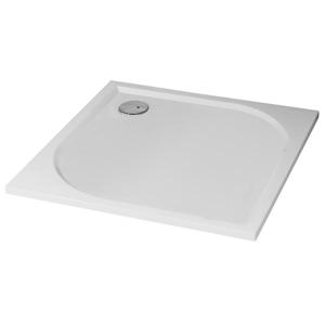 ARTTEC POLARIS 9090S sprchová vanička čtvercová PAN04436