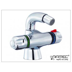 ARTTEC TM 14 Vodovodní baterie termostatická bidetová BAT00208
