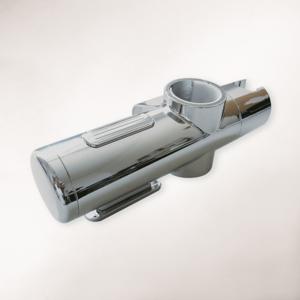BEMETA HELP držák sprchy pro Help řadu průměr 32 mm 338514372