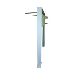 BEMETA Konstrukce pro uchycení sprchového sedátka 347125011 do sádrokartonu 347625051