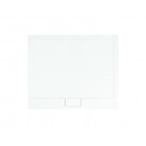 HOPA Obdélníková sprchová vanička AXIM Provedení Univerzální, Šíře 100 cm, Hloubka 90 cm, Výška 4,5 cm VANKAXIM1090BB