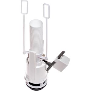 CERSANIT Vypouštěcí ventil pro podomítkový modul ASTRA K99-0150