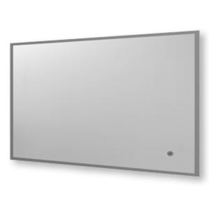 Dřevojas Zrcadlo NIGHT ZCO 140 002701