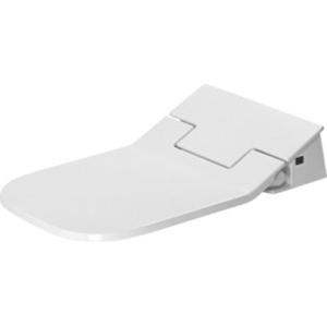 Duravit SensoWash Slim Happy D.2 bidetovací WC sedátko 611300002304300 (dříve 611300002004300) D611300002304300