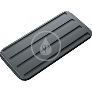 FRANKE Příslušenství Přípravná deska AEX, 200x426 mm, šedá 112.0199.087