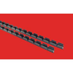FV Plast FV THERM upevňovací lišta 20mm x 2 m (94920) AA905003020