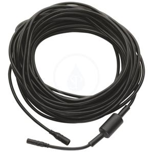 GROHE Příslušenství Prodlužovací kabel 36222000