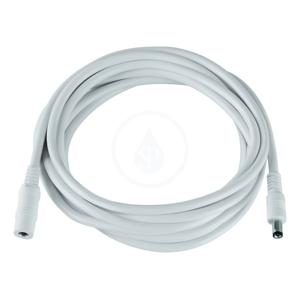GROHE Sense Guard Prodlužovací napájecí kabel 3 m 22521LN0