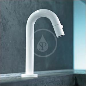 HANSA Nova Style Umyvadlový stojánkový ventil, chrom 5093810184