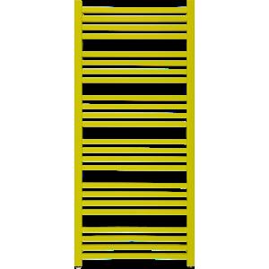HOPA Koupelnový radiátor STICK 500 mm, 1480 mm RADSTI501535