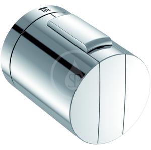IDEAL STANDARD Archimodule Ovládání ventilu průtoku pro hlavovou sprchu, chrom A1509AA