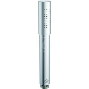 IDEAL STANDARD Archimodule Ruční sprcha, chrom A1519AA