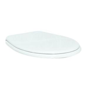 IDEAL STANDARD Dolomite WC sedátko Eco, bílá W302901