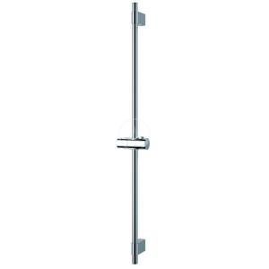 IDEAL STANDARD Idealrain Cube Sprchová tyč 900 mm XL & L, chrom B9429AA