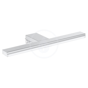 IDEAL STANDARD Mirror&Light LED svítidlo Pandora 308x112x33 mm, 8W, chrom T320967