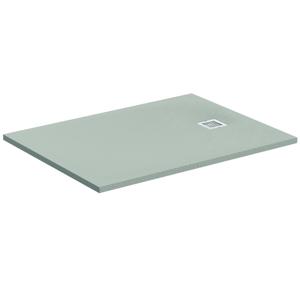 IDEAL STANDARD Ultra Flat S Sprchová vanička 1200 x 900 mm, betonově šedá K8230FS