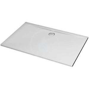 IDEAL STANDARD Ultra Flat Sprchová vanička 1800 x 1000 mm, s Ideal Grip, bílá K2554YK