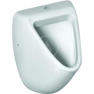 IDEAL STANDARD Urinály Urinál Golf 360 x 335 x 560 mm (přítok shora), bílá K553901
