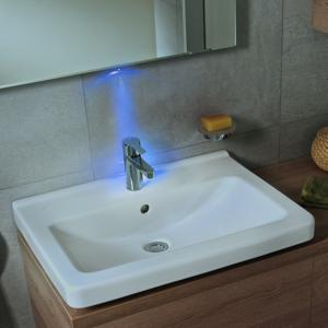 JIKA CLEAR bezdotykový vypínač osvětlení v zrcadlech H492611730001 H4942611730001