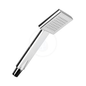 JIKA Cubito Ruční sprcha II, 1 funkce, chrom H3614200040411