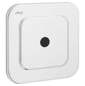 JIKA Infra senzor pro splachovač (pro H894828) H8940720000001 H8940720000001