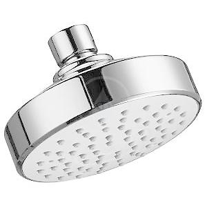 JIKA Rio Hlavová sprcha, chrom průměr 100 mm, 3 funkce H3671R10042151