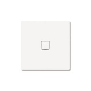 Kaldewei CONOFLAT 781-1, 800x1000x23 mm, arktická bílá matná 781-1 465100010713 465100010713