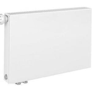 Kermi radiátor PLAN bílá V22 305 x 1605 Levý PTV220301601L1K
