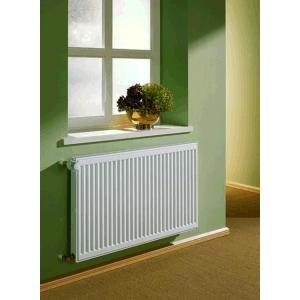 Kermi radiátor Profil bílá K22 400 x 3000 Levý / Pravý FK0220430