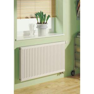 Kermi radiátor Profil bílá V22 600 x 1600 Pravý FTV220601601R1K