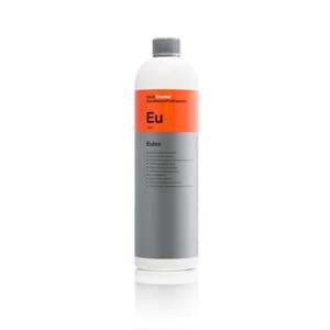 Koch Chemie Odstraňovač asfaltu a lepidla Koch Eulex 1 l EG889
