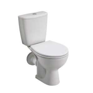 KOLO REKORD WC kombi s nádrží 3/6l rovný odpad K99004000 K99004000