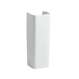 Laufen LB3 Sloup, 275 x 315 mm keramický, bílá standardní provedení H8196800000001