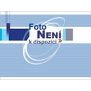 NOVASERVIS Rameno k baterii 70710 chrom RAM70710,0