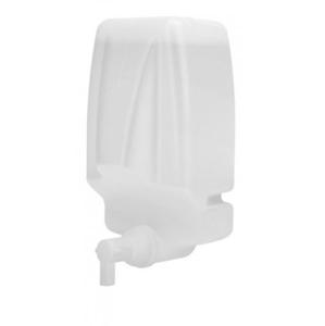 Ostatní AND GO Antibacteriální mýdlo 1000 ml X5 41006000 41006000