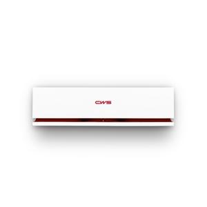 Ostatní CWS osvěžovač vzduchu Paradise Air Bar bez panelu 4663010 4663010