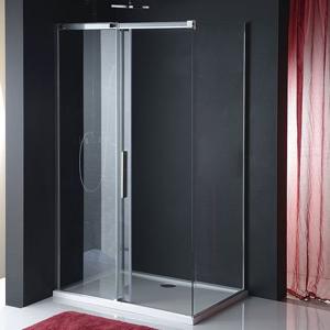 POLYSAN Altis Line obdélníkový sprchový kout 1500x900mm L/P varianta AL4215AL6015