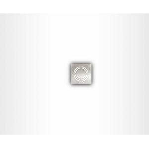 POLYSAN FLEXIA podlaha z litého mramoru s možností úpravy rozměru, 110x90x3cm 72923