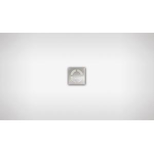 POLYSAN FLEXIA podlaha z litého mramoru s možností úpravy rozměru, 140x80x3cm 72900