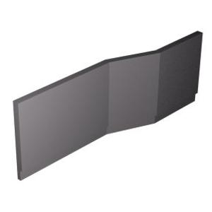 POLYSAN VERSYS R 160 TIFA panel čelní 15909