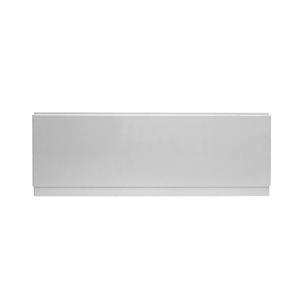 RAVAK Vanové panely Čelní panel 1800 mm, bílý CZ001Y0A00