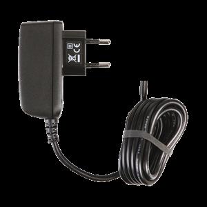 Sanela SLZ 08 Zásuvkový zdroj pro bateriové elektroniky 230V AC/12V SL 05080