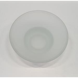 SAPHO DIAMOND mýdlenka k 1317-02, 1318-02 ND1318-02-01