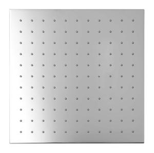 SAPHO Hlavová sprcha, 300x300mm, chrom 1203-06