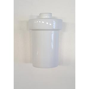 SAPHO Keramický dávkovač bez pumpičky OLYMP 1321-92