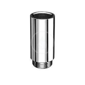 SCHELL Příslušenství Distanční vložka, volná, 65 mm, chrom 270140699